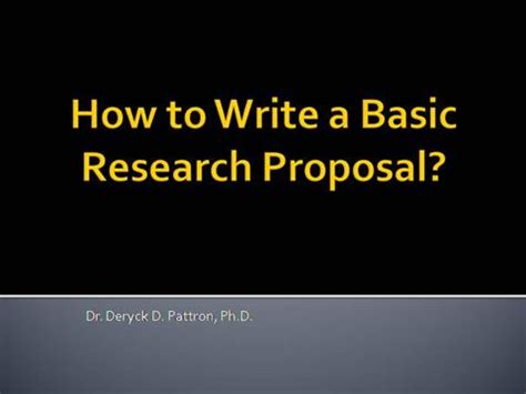 How To Pick Up Brilliant Research Paper Ideas On Cancer
