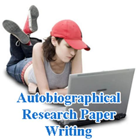 How to write a really good research papers